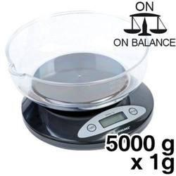 Balance de Cuisine KB 5000