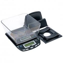 Balance My Weigh 7kg
