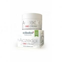 Aczedol Crème Cibdol 200mg...