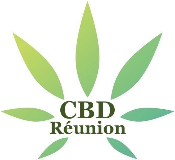CBD Réunion